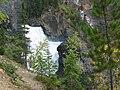 White Falls Robson River.jpg