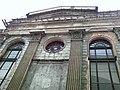 White Stork Synagogue in Wrocław.JPG