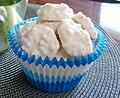 White Truffles in cupcake foil closeup.jpg