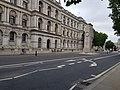 Whitehall Londres.jpg