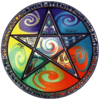 Wiccan five elements 1.PNG