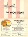 Wich Stand 60s menu outside.png