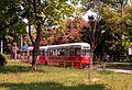 Wien-wiener-linien-sl-1-779153.jpg
