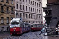 Wien-wvb-sl-8-e1-577325.jpg