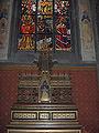 Wien.Votivkirche08.jpg