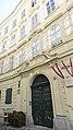 Wien 01 Sterngasse 03 a.jpg