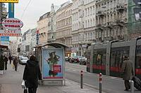 Wien IMG 0429 (3073393017).jpg