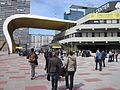 Wien IMG 4505 (5660589593).jpg