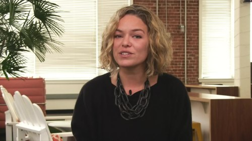 File:WikiLive 2016 message from Katherine Maher.webm