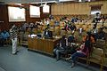 Wiki Academy - Indian Institute of Technology - Kharagpur - West Midnapore 2013-01-26 3820.JPG