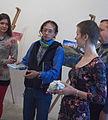 Wiki Loves Earth 2015 awards in Ukraine Ilya 49.jpg