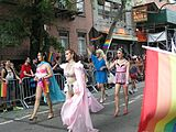 Wiki Loves Pride 2015 New York Pride 54.jpg