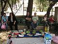 Wiki Meetup October 2010IMG 4587.JPG