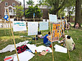 Wiki World's Fair 04.jpg