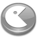 Wikiactividade bot prata.png