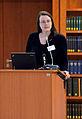 Wikidata trifft Archäologie225.JPG