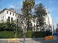 Wikiencuentro 13-03-10 - Valencia - 4.JPG
