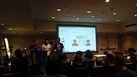 Wikimania 2017 Remux 10.jpg