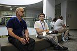 Wikimedia CEE 2016 photos (2016-08-27) 139.jpg