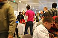 Wikimedia Chapters Meeting 2012 146.JPG