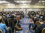 Wikimedia Conference 2017 – 215.jpg