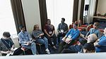 Wikimedia Conference by René Zieger – 48.jpg