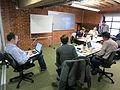 Wikimedia Product Offsite - January 2014 - Photo 01.jpg