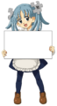 Wikipe-tan holding sign.png
