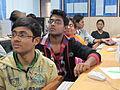 Wikipedia Academy - Kolkata 2012-01-25 1342.JPG