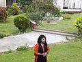 Wikipedia Rajshahi Meetup, August 2016 27.jpg