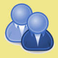 Wikiproject users icon.png
