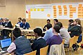 Wikisource Conference Vienna 2015-11-21 06.jpg