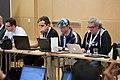 Wikisource Conference Vienna 2015-11-21 20.jpg