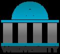 Wikiversity-logo-green-blue-silver2.png