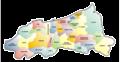 Wilaya Jijel Communes.png