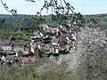 Wildberg - panoramio.jpg