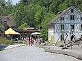 Wildnispark Zürich - Sihlwald 2017-06-03 13-53-11.jpg