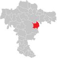 Wilfersdorf in MI.png