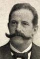 Wilhelm Baastad.png