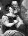Wilhelmine of Baden.png
