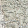 Wilhelmsfeld-Peterstal-Ziegelhausen.png