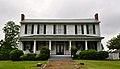 Wilkinson-Martin House.JPG
