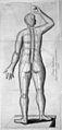 Willem ten Rhijne, Dissertatio de arthritide... Wellcome L0029012.jpg