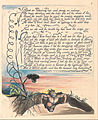 "William Blake - America. A Prophecy, Plate 4, ""Silent as despairing love...."" - Google Art Project.jpg"