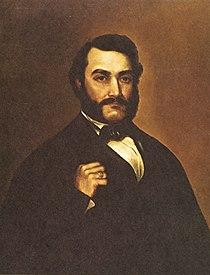 William Heath Davis, 1850.jpg