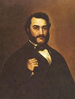 William Heath Davis American merchant and trader