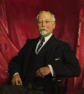 John L. Severance