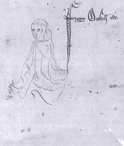 File:William of Ockham - Logica - 1341.jpg