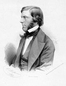 Williamson Alexander.jpg