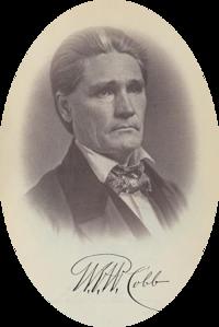 Williamson Robert Winfield Cobb.png